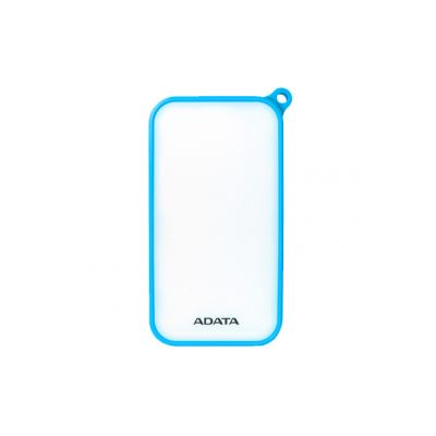 POWER BANK ADATA D8000L AZUL 8000 MAH