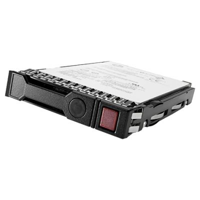 DISCO DURO HPE 4TB 7.2K RPM SATA 6GBPS 3.5 NON HOT-PLUG 801888-B21