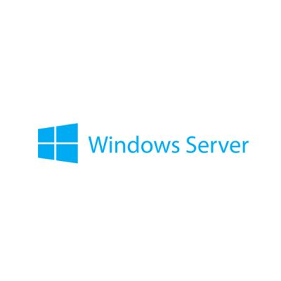 WINDOWS SERVER LENOVO 2019 ROK ESS (7S05001RWW)