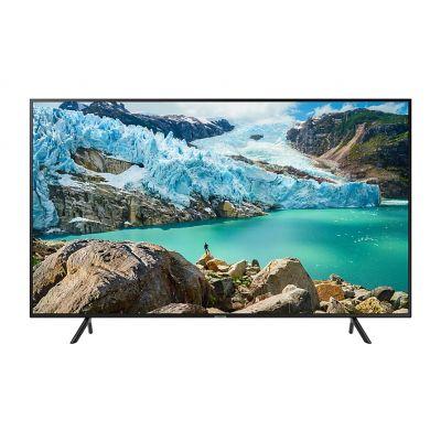 "PANTALLA SMART TV SAMSUNG 70"" 4K UHD HDMI USB NEGRO UN70RU7100FXZX"