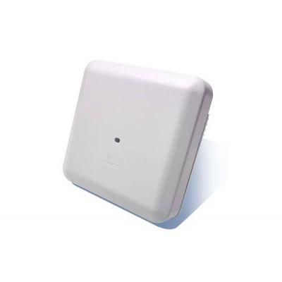 ACCESS POINT CISCO AIRONET 802.11AC W2AP W/CA 4X43 INTANT 2XGBE