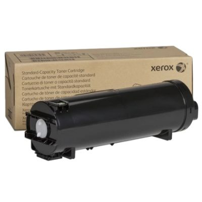 TONER XEROX 106R03945 46,700 PAGINAS NEGRO