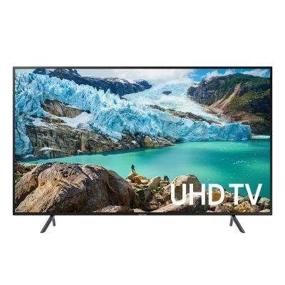 """PANTALLA SMART TV SAMSUNG 55"""" 4K WI-FI HDMI USB UN55RU7100FXZX"""