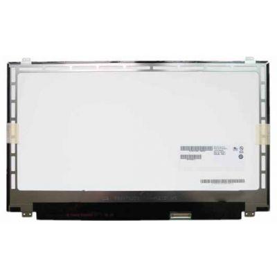 DISPLAY LAPTOP BATTERY FIRST BF156-017 WXGA (1366X768) CON DER 30P GLO