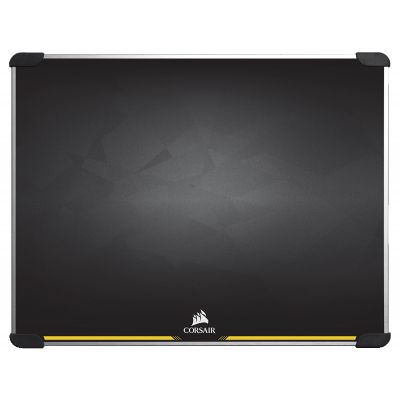 MOUSE MAT CORSAIR GAMING MM600 DOUBLE-SIDED CH-9000104-WW