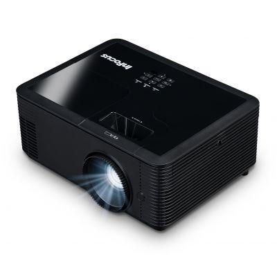 PROYECTOR INFOCUS IN134 DLP 4000 LUMENS XGA 20000:1 HDMI