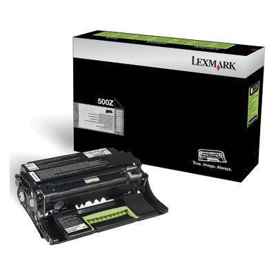 TAMBOR DE IMAGEN LEXMARK LASER 60000 PAGINAS 50F0Z00