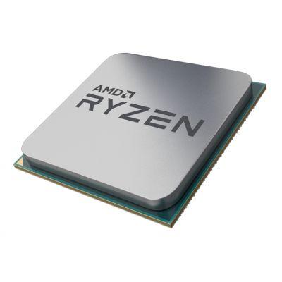 PROCESADOR AMD RYZEN 7 2700X 8CORE WRAITH PRISM COOLER 4.3GHz 105W AM4