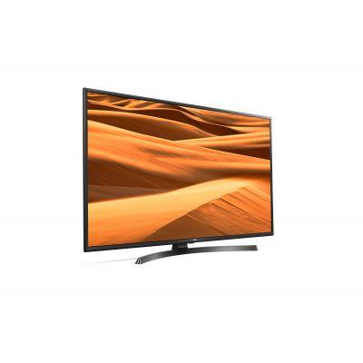"PANTALLA SMART TV LG 60"" 4K IPS 3480*2160 HDR WIFI HDMI 60UM7200PUA"