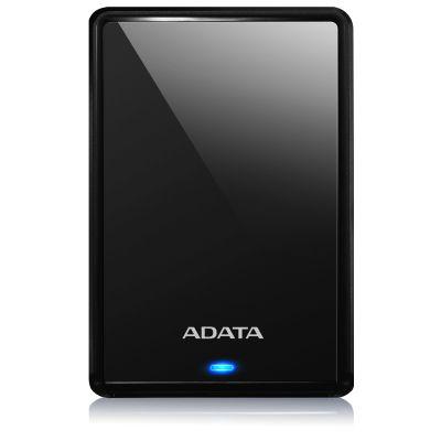 DISCO DURO EXTERNO ADATA HV620S 1TB 3.1 NEGRO (AHV620S-1TU31-CBK)
