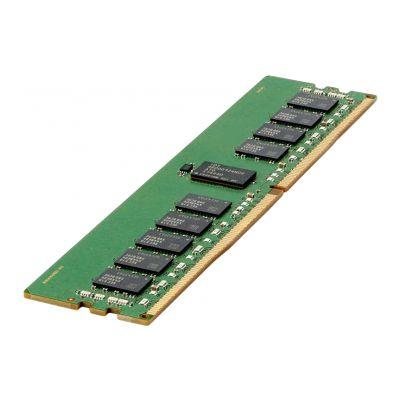 MEMORIA RAM HPE DDR4 2666MHZ 32GB CL19 DUAL RANK X4 815100-B21