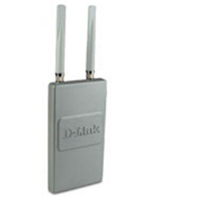 ACCES POINT INALAMBRICO D-LINK DWL-7700AP 80.211a/11G