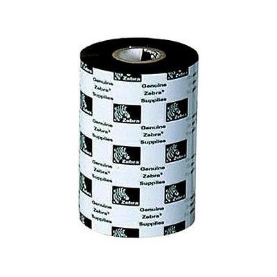 RIBBON ZEBRACERA 110X450 P/IMP.INDUSTRIAL AZR-2000BK11045