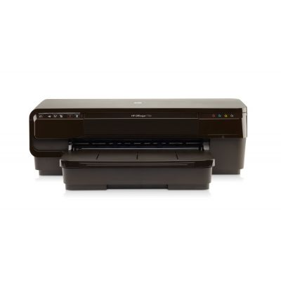 IMPRESORA HP OFFICEJET 7110 WIDE FORMAT/ePRINTER- H812A (CR768A)