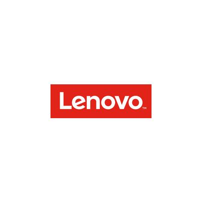 "MONITOR LENOVO THINKCENTRE LED 21.5"" FULL HD BOCINAS INTEGRADAS"