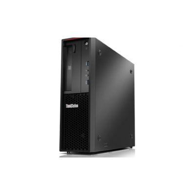 DESKTOP LENOVO THINKSTATION P310, CORE I5-6400, 4GB, 1TB, WIN 10 PRO