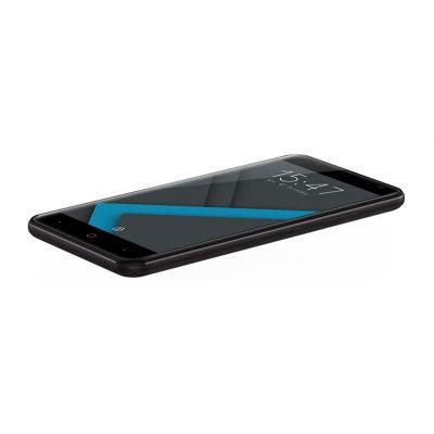 """CELULAR VORAGO CELL-500 5.5""""QUAD1.3GHZ2GB16GB AND6.0FINGERPRINT DOR"""