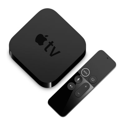 APPLE TV 32GB WIFI / ETHERNET, 1920 X 1080P MR912CL/A