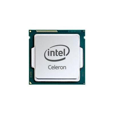 PROCESADOR INTEL CELERON G3930 2.9 GHz 51W SOC 1151 Caja BX80677G3930