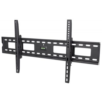 "SOPORTE TV MANHATTAN P/PARED 75KG 37"" A 70"" 423830"