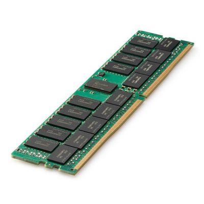 MEMORIA RAM HP 16GB DDR4 2666 MHZ PARA SERVIDOR 879507-B21