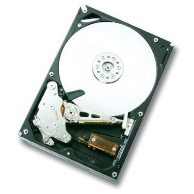 """DISCO DURO INTERNO HITACHI 1 TB  SATA II 3.5"""" (0A35772)7200 RPM"""