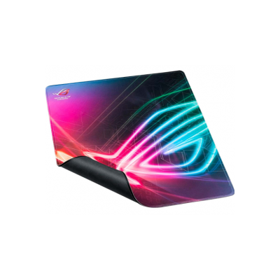 MOUSEPAD ASUS NC03 ROG STRIX EDGE 400 x 450 x 2 mm