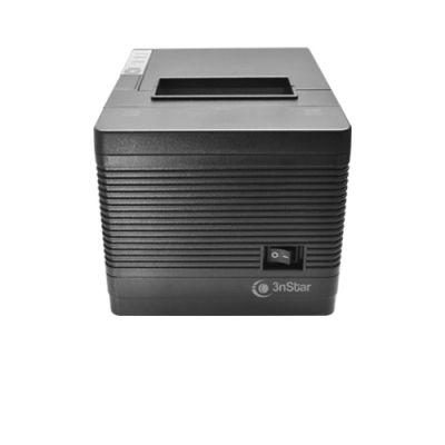 IMPRESORA TERMICA 3NSTAR RPT008 76 MM R232 + USB + ETHERNET (RPT008)
