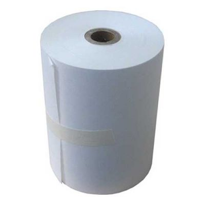 ROLLO DE PAPEL PCM B5760 57 X 60 ROLLOS DE PAPEL COLOR BLANCO