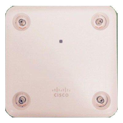 ACCESS POINT CISCO 802.11AC 2000MBIT DUALBAND AIR-AP1852E-A-K9