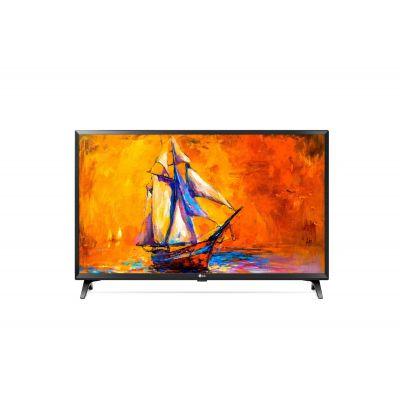TELEVISION LG 32LK540B 32 PULGADAS 1366X768 PX NEGRO