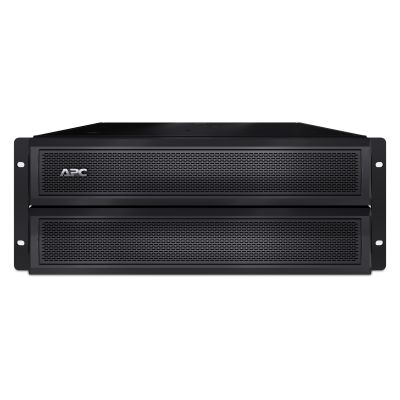 APC BATERIA EXTERNA PARA SMART-UPS X 120V RACK-TOWER SMX120BP