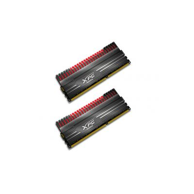MEMORIA DDR3 ADATA XPG V3 16GB (2X8GB) 2400 MHZ (AX3U2400W8G11-DBV-RG)