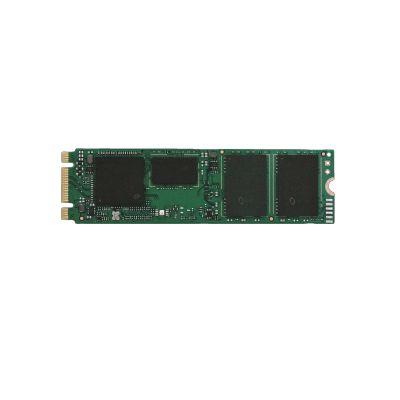 SSD GIGABYTE 128G 545S SSD M.2 80MM 3D2 TLC