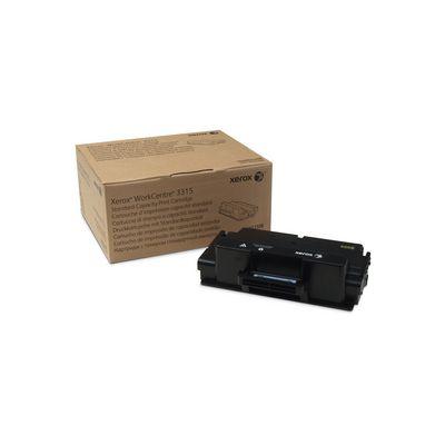 TONER XEROX PARA 3315/3325 2.3KG (106R02308)