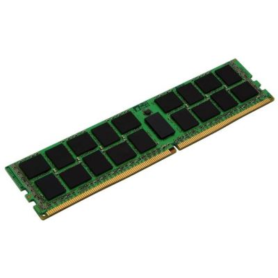 MEMORIA RAM KINGSTON DDR4 DIMM 16GB 2400MHZ CL17 1.2V ECC DELL