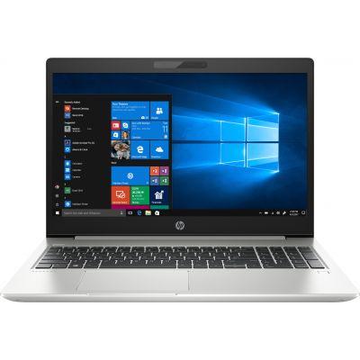 "LAPTOP HP PROBOOK 450 G6 CI5 8265 8G 1T MX130 15.6"" W10P 6DH60ELIFE2TB"
