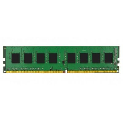 MEMORIA RAM KINGSTON DDR4 2400MHZ 8GB ECC KTH-PL424E/8G
