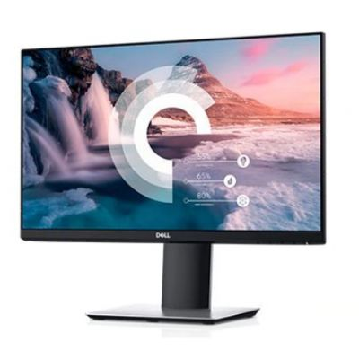 "MONITOR DELL P2219H 21.5"" FULL HD 8MS VGA, HDMI, LED, 3WYT 210-AQBK"