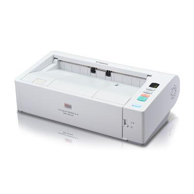 ESCANER CANON DR-M140 600DPI USB 40PPM 5482B002AC