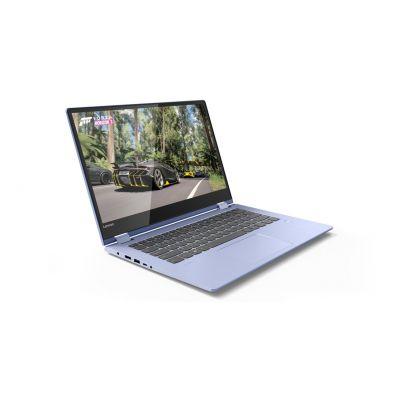 LAPTOP LENOVO IDEAPAD 530-14IKB CORE I3 4GB 128GB 14'' UHD 620 WIN10