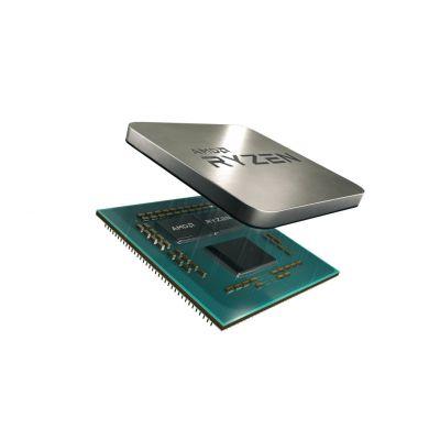 PROCESADOR AMD RYZEN 9 3950X AM4 3.5GHZ 100-100000051WOF