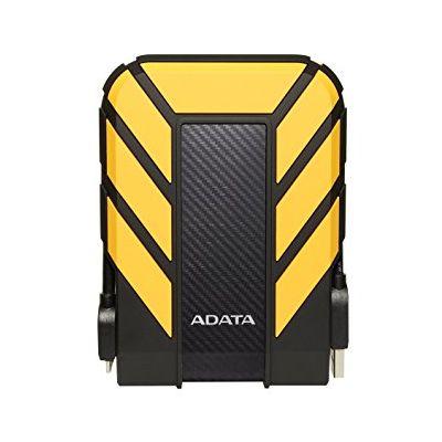 DISCO DURO EXTERNO ADATA HD710 PRO 2TB USB 3.1 AMA. AHD710P-2TU31-CYL