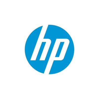 CARTUCHO HP 964 NEGRO 1,000 PAG 3JA53AL