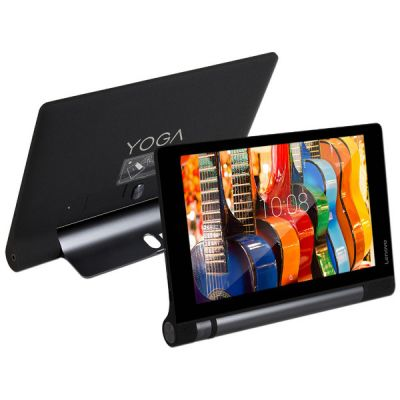 "TABLET LENOVO YOGA 3 10""(ZA0K0032MX)YT3–X50M 2GB 16GB ANDROID 5 +LTE"