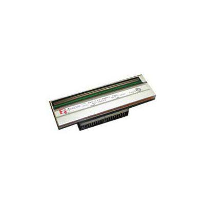 CABEZA DE IMPRESION DATAMAX PHD20-2267-01 PARA E-CLASS MARK II E-4205E