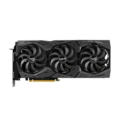 TARJETA DE VIDEO ASUS ROG STRIX GEFORCE RTX 2080 Ti 11GB GDDR6