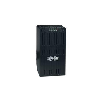NO BREAK TRIPP LITE  SMARTPRO 1.5kVA 1.7kW AVR TORRE SMART2200NET