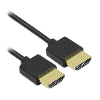 CABLE HDMI BROBOTIX 181311 1.8 M NEGRO