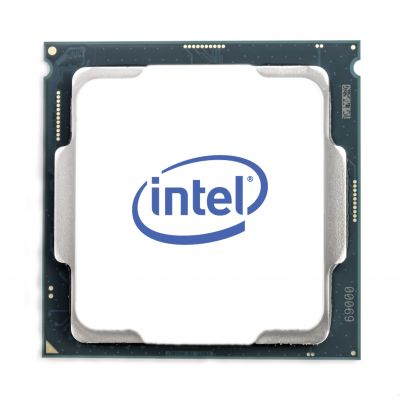 PROCESADOR INTEL CORE I3 9100 3.6GHZ 6MB 65W SOC1151 9G BX80684I39100